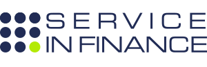 Service in Finance GmbH